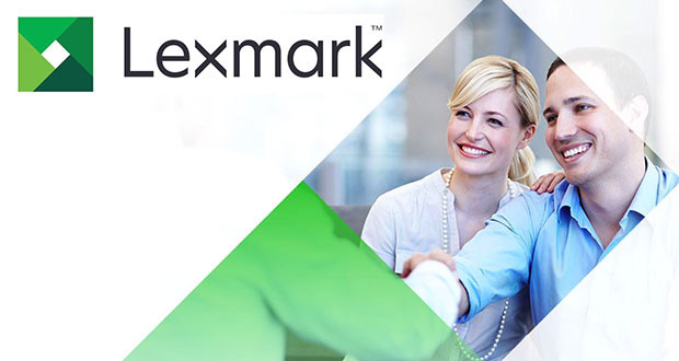 How Can You Be Sure You Buy A Genuine Lexmark Colour Toner Cartridge?