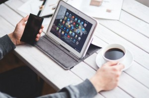 Technology and Business: How To Create A Productive and Advanced Workplace