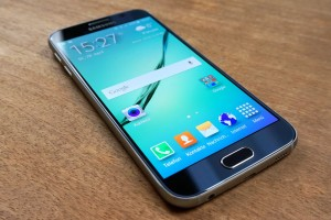 Note 7 :The Next Game Changer In The Smartphone Series