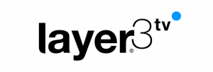 Layer 3 Tv