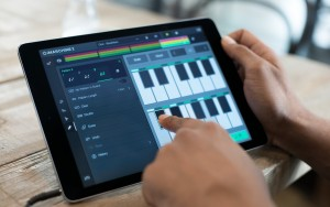 How Technology Is Changing Music Education