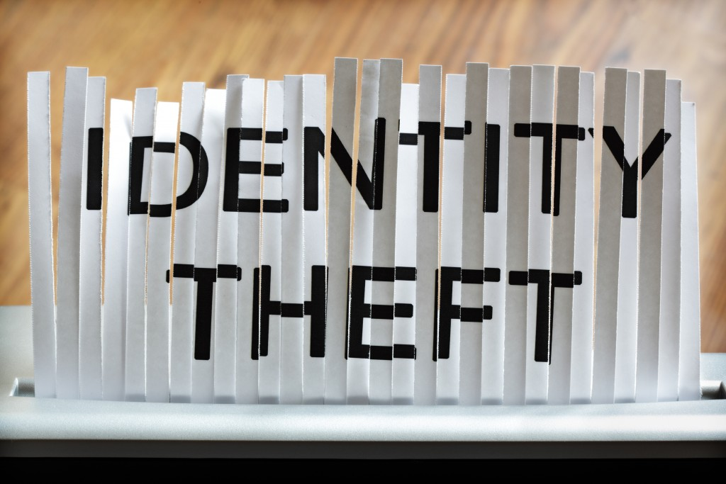 Identity Theft Protection: A Good Move, Or A Waste Of Time?