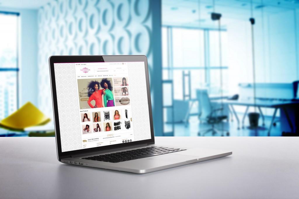 4 Useful Tips For Finding A Web Designer