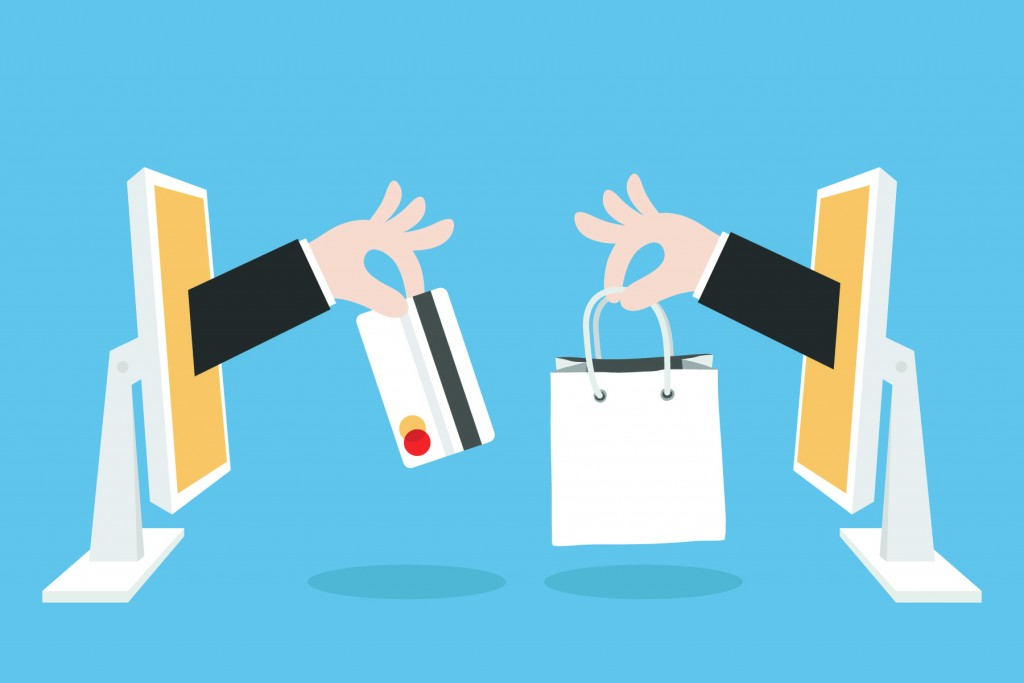 What You Always Wanted To Know About Ecommerce But Were Afraid To Ask
