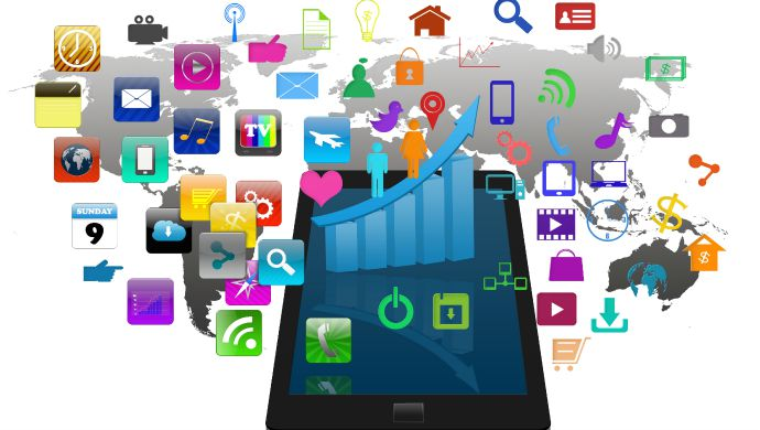 Understanding Mobile App Analytics and Its Advantages