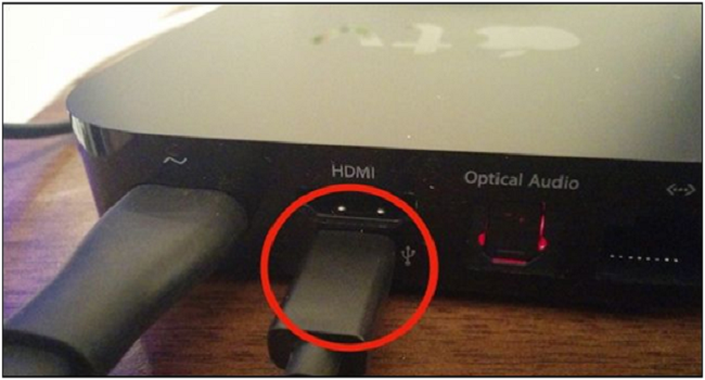 What to Do If Your Computer Doesn't Recognize Your Printer