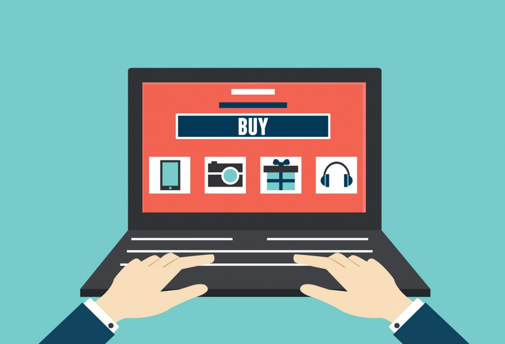 5 Helpful Solutions For Your Ecommerce Store