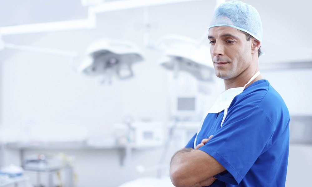 Physician Practice Management In The Digital Age