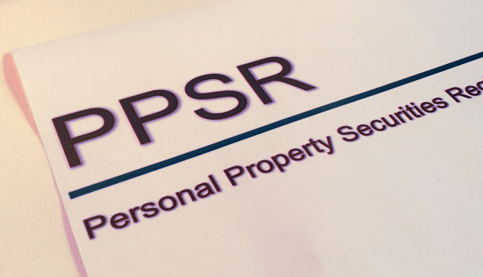 5 Reasons How The Internet Can Help You When Buying Personal Property