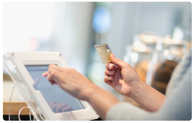 How To Effectively Manage Payments and Receipts For Retail Stores