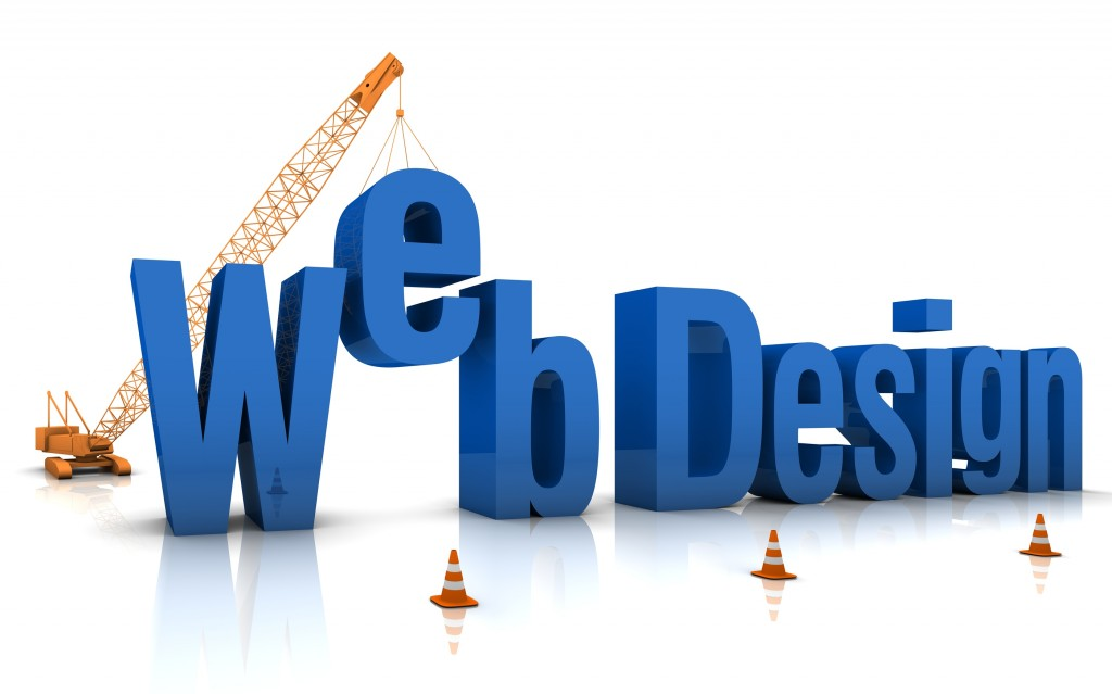 3 Reasons Why Professional Web Design and SEO Go Hand In Hand
