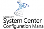 Introducing Microsoft System Center Configuration Manager