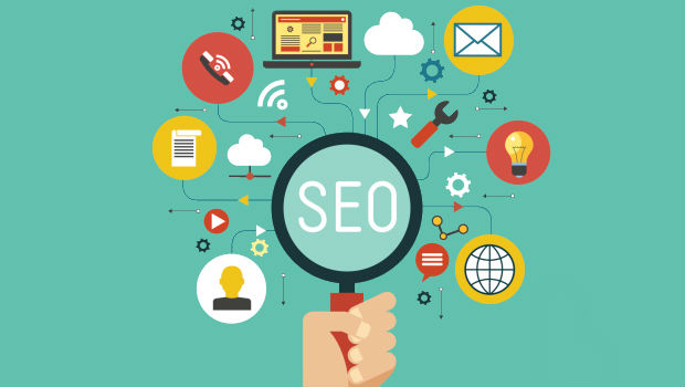 6 Crucial Questions To Ask An SEO Consultant