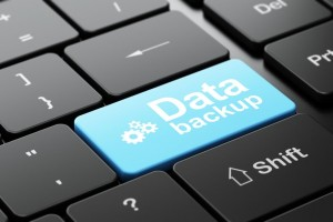 SME Data Backup The Shocking Facts