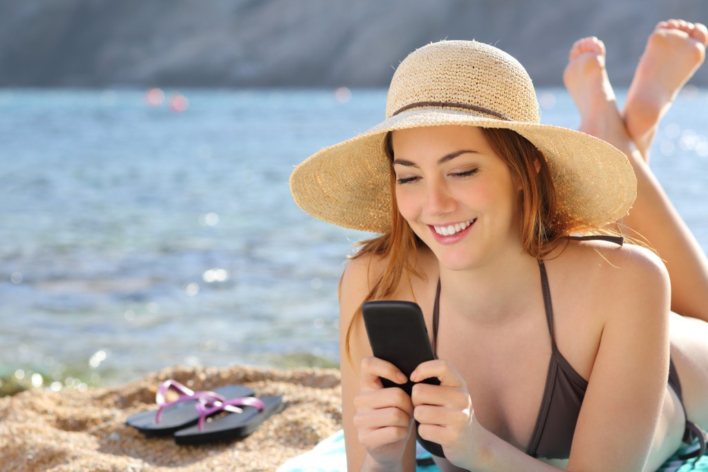 The Importance Of Using Messaging Apps For Effective Customer Service
