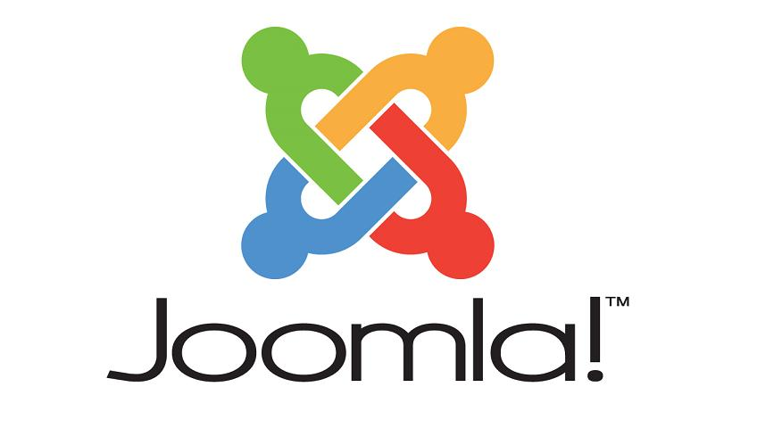 Finding The Best Joomla Hosting Doesn't Have To Be Difficult