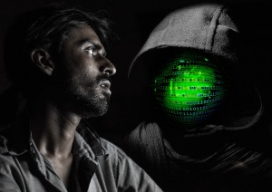How Higher Ed IT Teams Can Better Prepare Against Ransomware Attacks