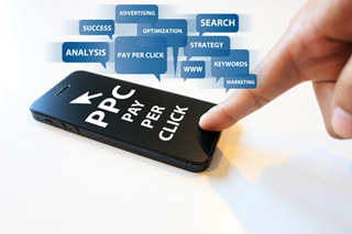 How Bloggers Can Use PPC Advertising To Make More Money