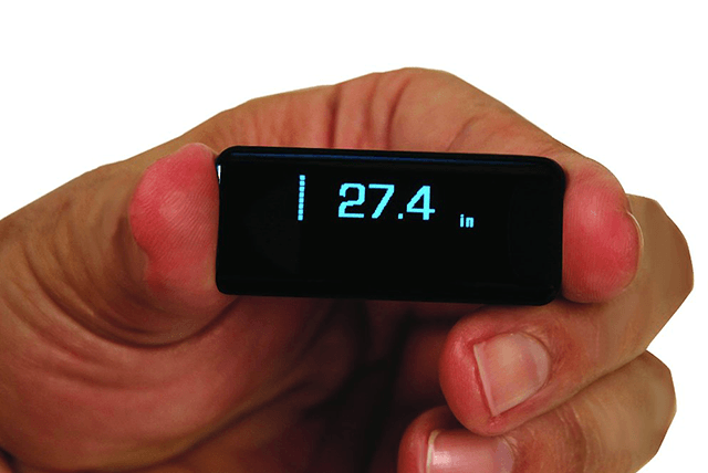 Cool Health and Fitness Gadgets For The Health Junkies – Staying Aware Of Them