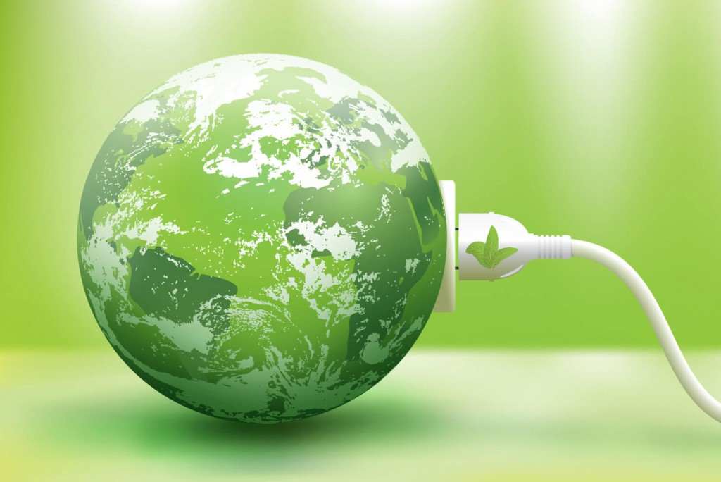 4 Companies that Are Leading the Way in Sustainable Practices