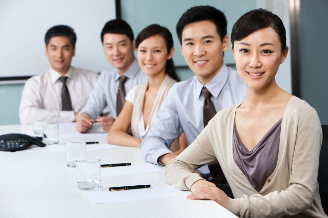 How To Set Most Successful Business In Singapore