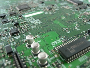 PCB Designs – Description, Variants and Why Outsourcing Is A Smart Option