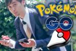 Pokemon GO-06