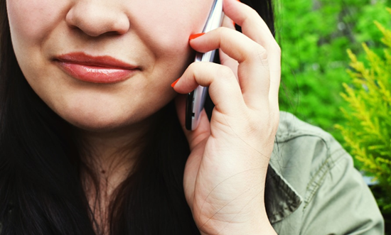 How Call Recording Can Revolutionise Your Business