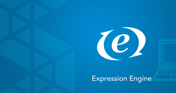 6 Reasons To Choose ExpressionEngine Over WordPress