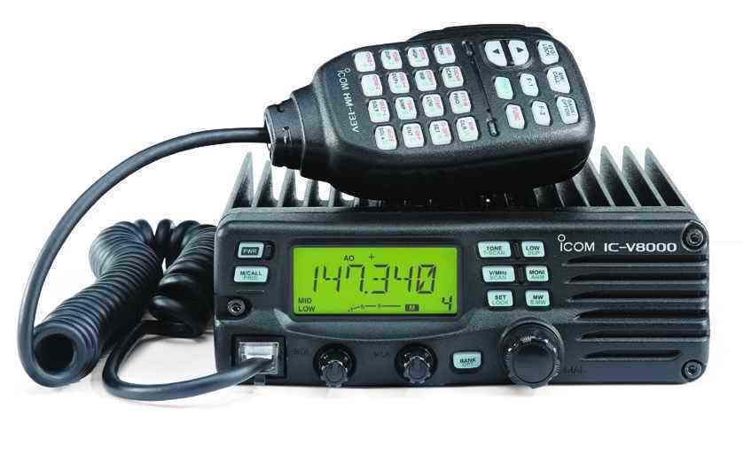 How To Purchase Your Amateur Radio Equipment As A Pro