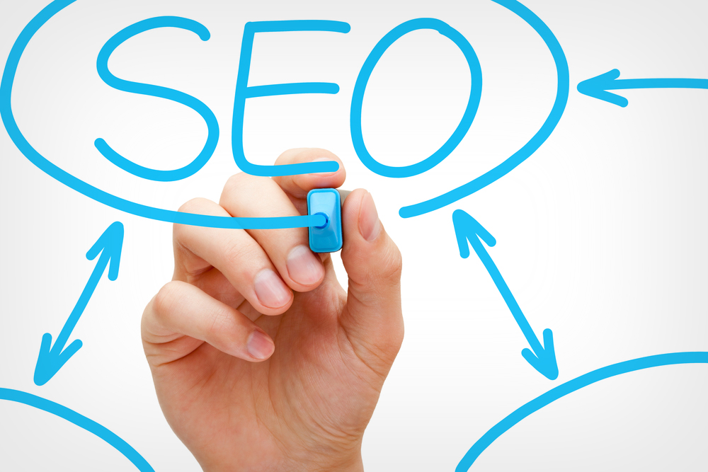 5 Myths That Wind Up SEO's