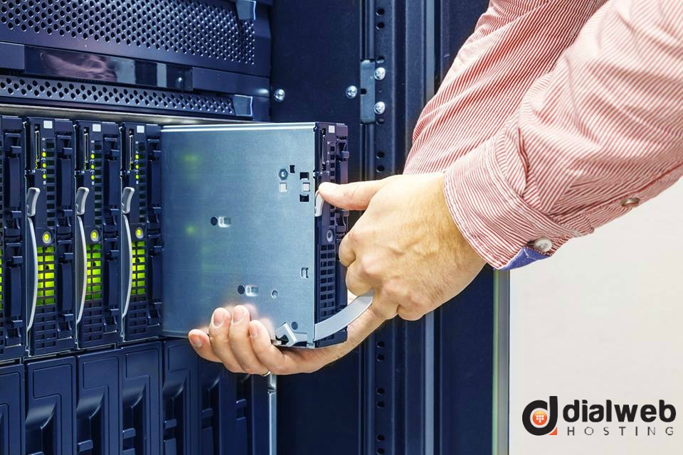 How Can A VPS Hosting Provider Benefit You Business?