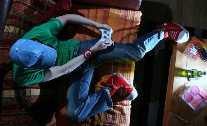 6 Ways Tech Has Influenced Gaming