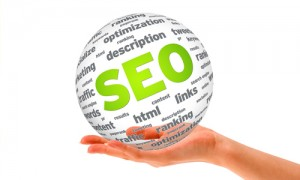 SEO Benefits Of Having Video On Your Homepage
