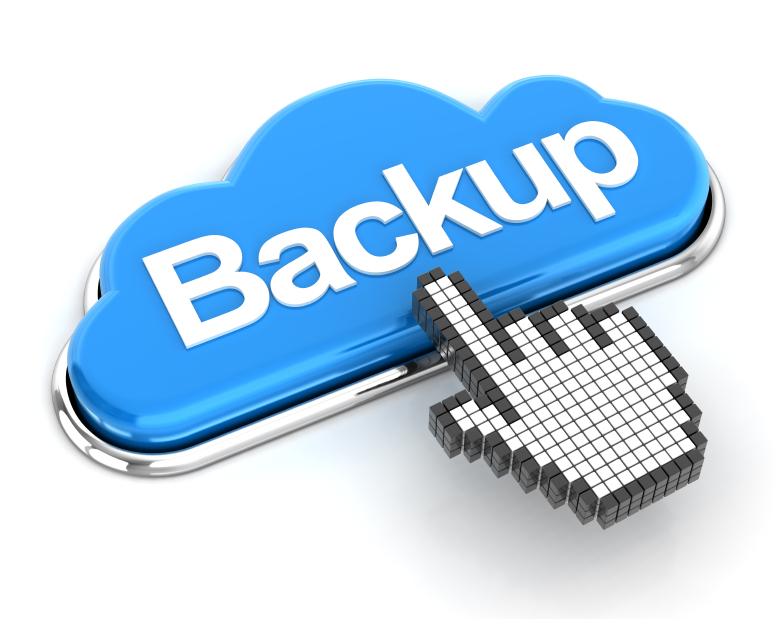 What's The Best Approach To Building A Robust Cloud Backup System