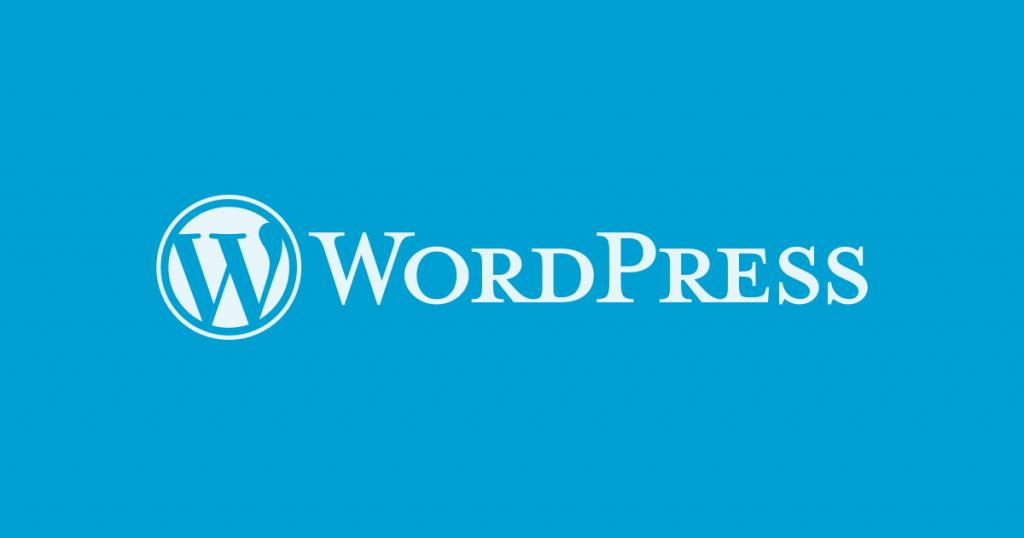 What Does It Take To Be WordPress Web Designer?