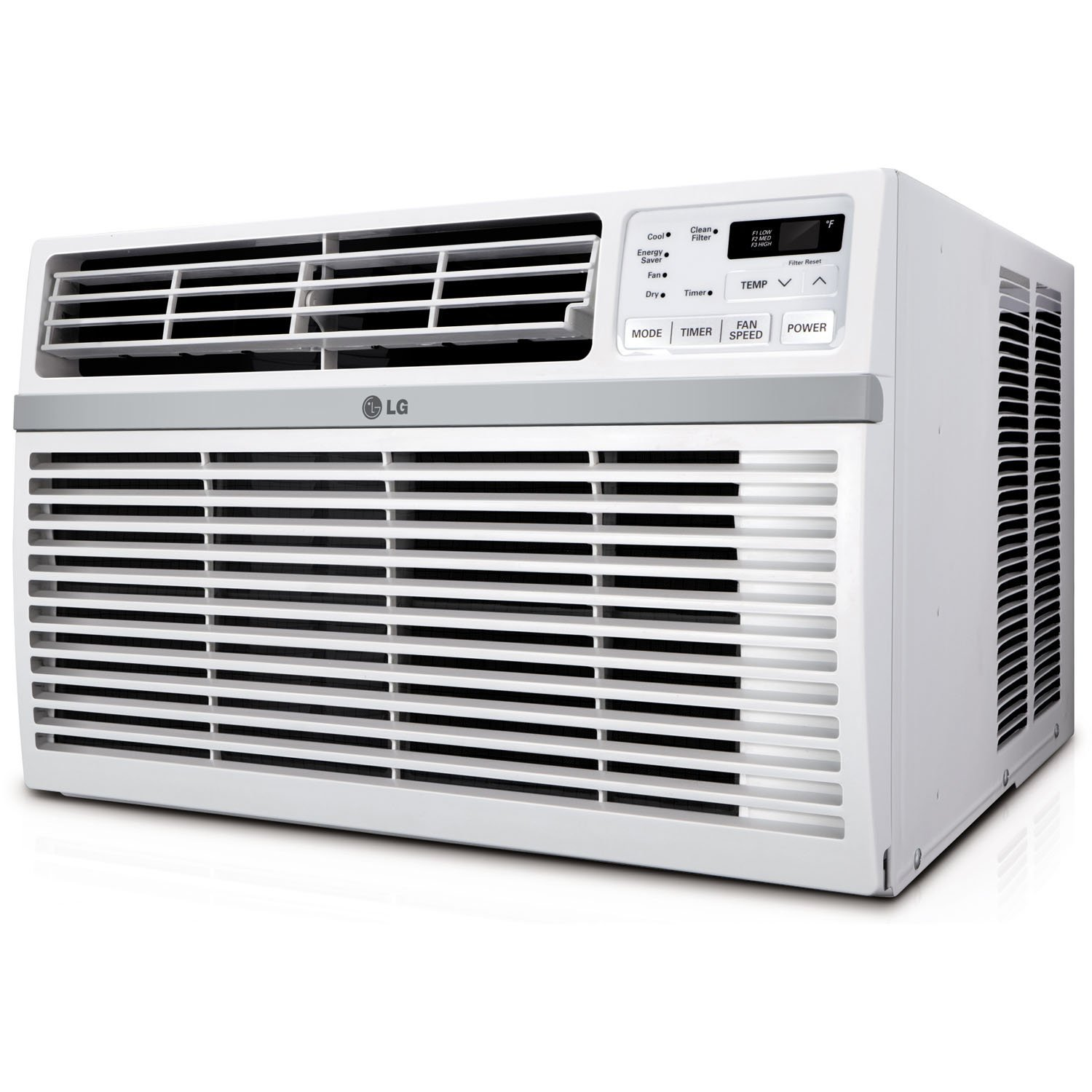 The Top Health Risks Caused By Air Conditioners