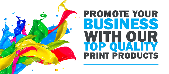 How Can Companies Save On Printing Costs?