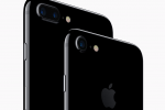 iPhone 7 Data Plans Of Four Largest Carriers Compared