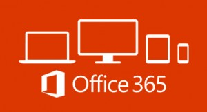 Revolutionary Microsoft Office 365?
