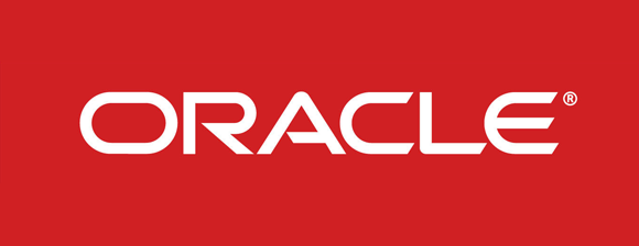 Reasons Why Oracle Remote DBA Experts Recommend Oracle