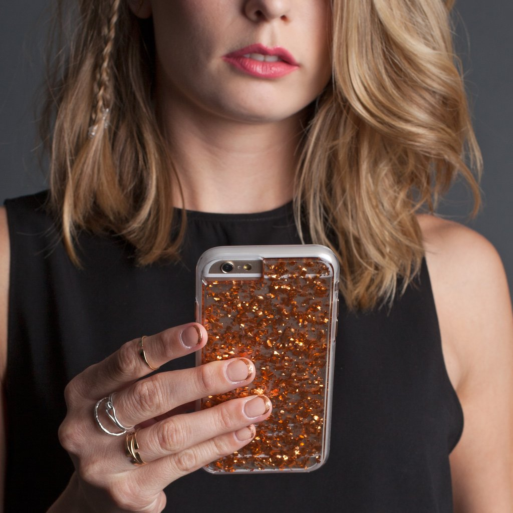 Definitely Drool Worthy - 8 Designer iPhone Cases You Just Can't Ignore
