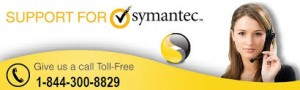 Symantec Antivirus – Boon For Your Computer Systems