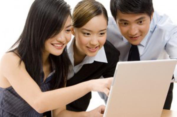Digital Agencies In China Are Booming