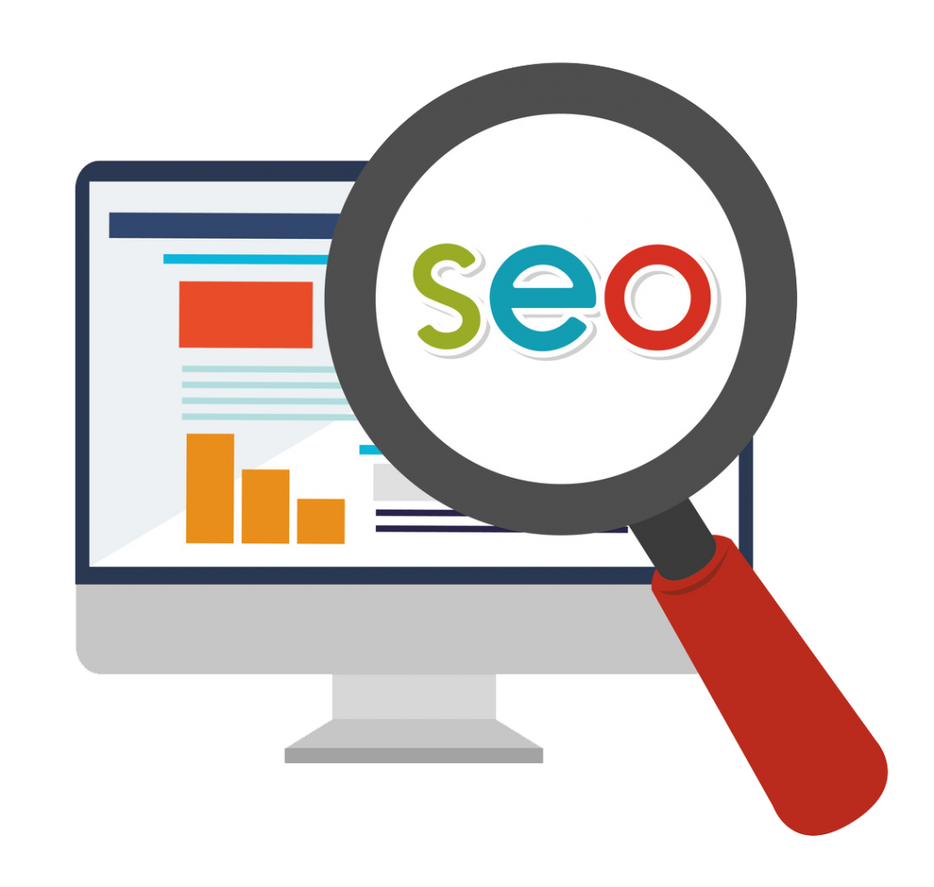 Tips for Building an SEO Strategy That Effectively Competes with Large Businesses