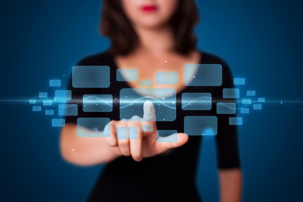 Online Casino Tech Developments For 2017