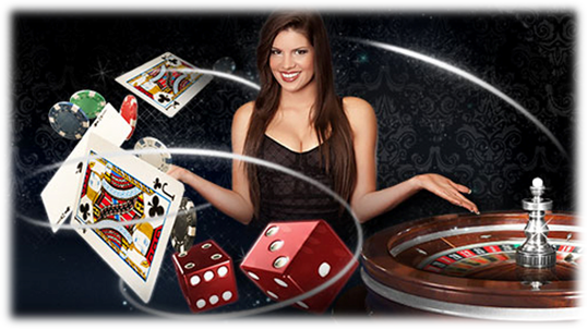 How To Securely Gamble In Online Casinos