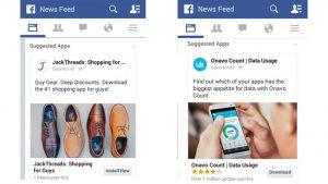 5 Reasons Why Companies Should Consider Running Social Media Ads