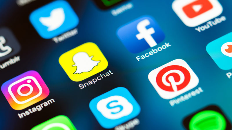 Groundbreaking Ideas that Could Improve Your Social Media Marketing
