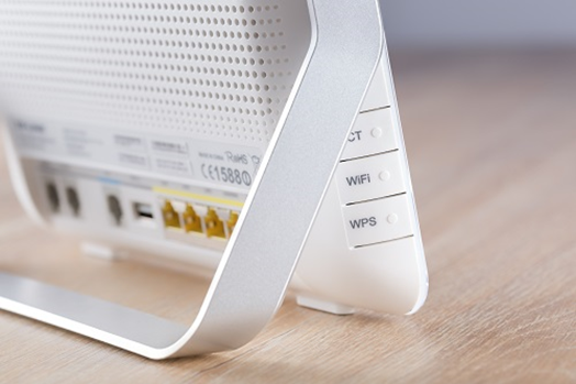 3 Innovations In Home Consumer Broadband In 2017